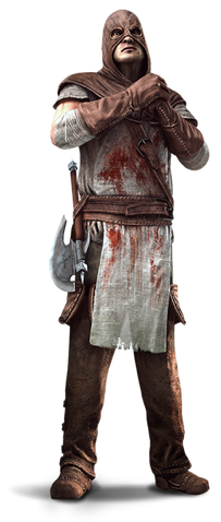 Bestand:Char executioner.png