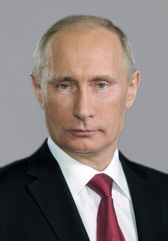 File:Vladimir Putin - 2006.jpg