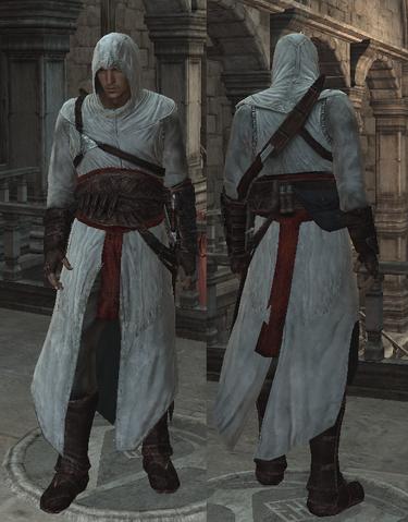 File:Altair-mercenary-robes.png