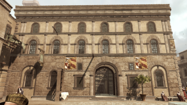 Datei:Palazzo Auditore 1 v.png