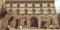 Palazzo Auditore