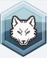 File:Tracker achievement.jpg