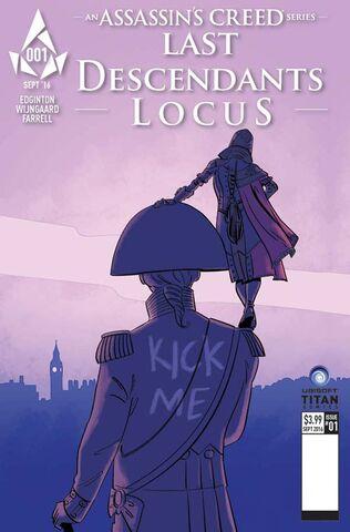File:AC Locus 1C.jpg