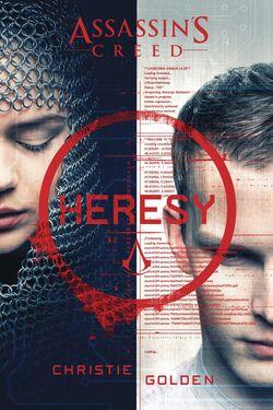AC Heresy.jpg