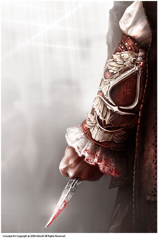 File:Hidden Blade Concept Image.jpg
