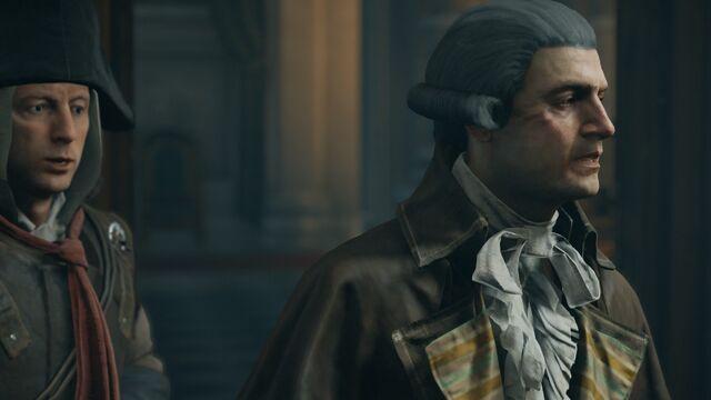 File:ACU The Fall of Robespierre 3.jpg