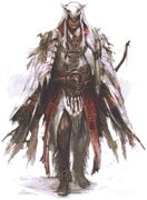 Connorkenway early concept