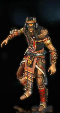 File:The 'Iktomi Follower' Coyote Man.png