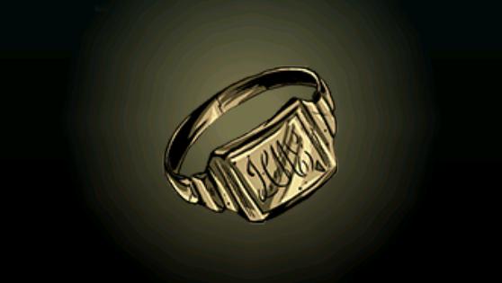 File:ACP Treasure Royal Navy Ring.png