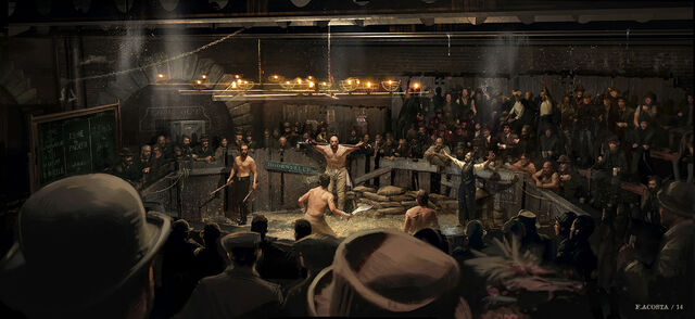 File:ACS Bar Brawl - Concept Art.jpg