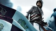 Assassins-creed-5-1920x1200-1920x1080