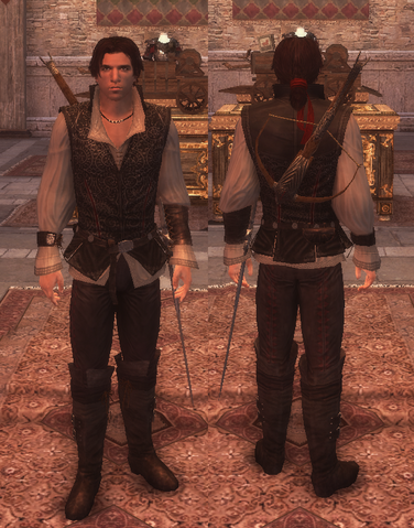 File:Ezio-noble-brotherhood.png