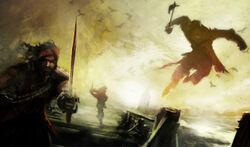 Skirmish.jpg