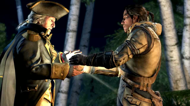 File:AC3 Connor Apple Activation.png