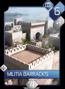 File:ACR Militia Barracks.png