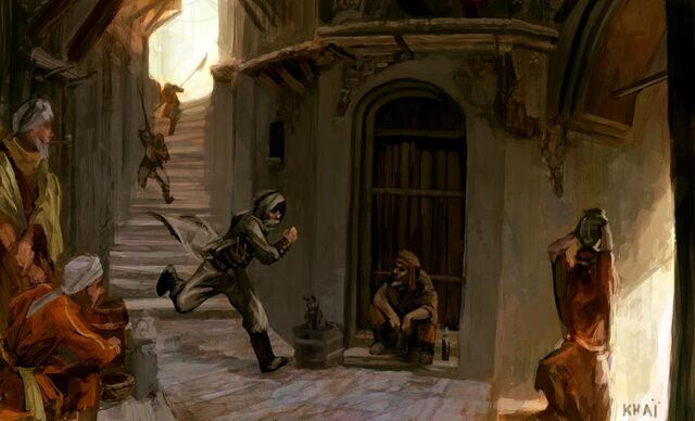 File:Assassins-Creed-Early-Concept-Art-Fleeing-Guards.jpg