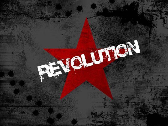 File:Permanent-revolution.jpg