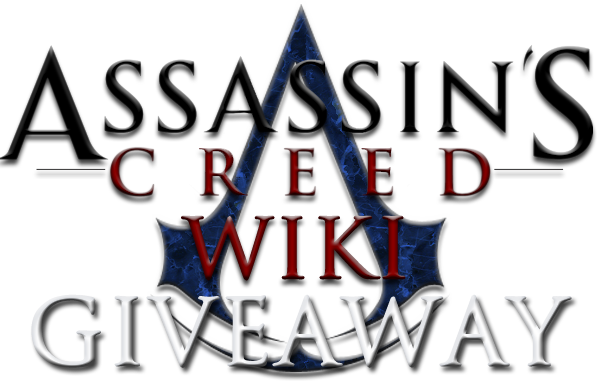 File:WikiGiveAway.png