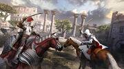 Assassin s Creed Brotherhood 1