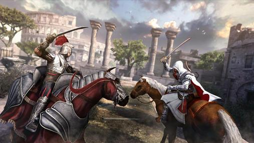 File:Assassin s Creed Brotherhood 1 .jpg