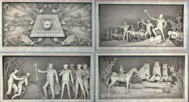 File:AC3 King Washington Frescos.JPG