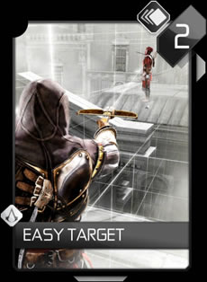 File:ACR Easy Target.png