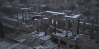 Database: Thermen van Trajanus