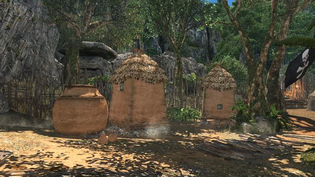 File:AC4 Principe huts.png