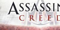 Assassin's Creed: Brotherhood (novel)