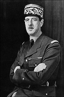 File:Charles de Gaulle.jpg