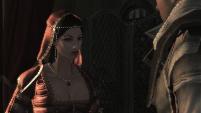 File:Paola und Ezio.jpg