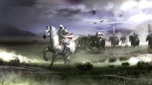 File:Assassin Concept 06.jpg