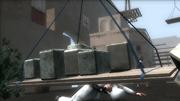 Investigate Crusader Outpost 3