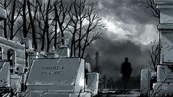 ACI Daniel's Grave.jpg