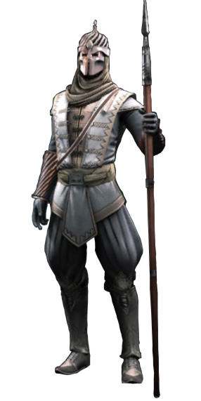 ottoman brotherhood Ps3 cheats - assassin's creed: courtesan - play the multiplayer mode in assassin's creed brotherhood ottoman doctor - buy the lost archive dlc.