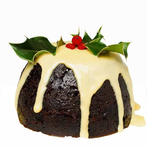 File:Christmas-pudding.jpg