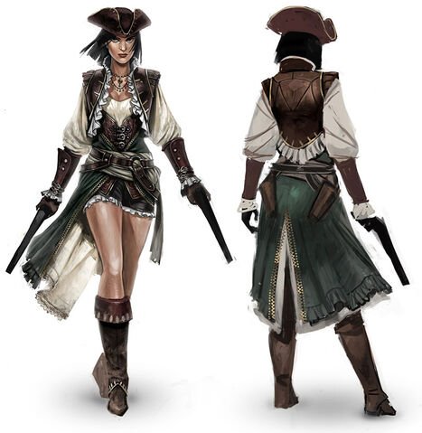 File:Lady Black - Concept Art.jpg