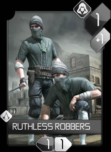 File:ACR Ruthless Robbers.png