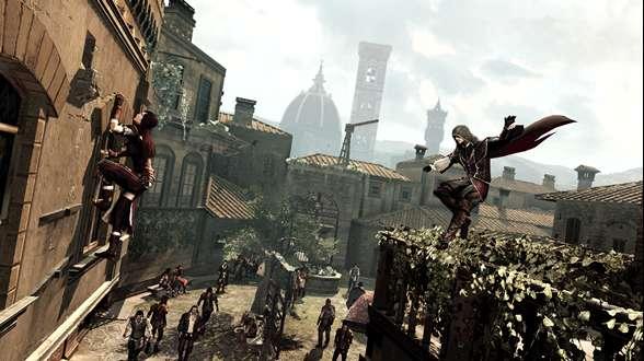 File:Multiplayer 4.jpg
