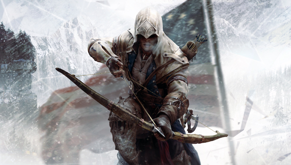 File:2471899-connor kenway.jpg