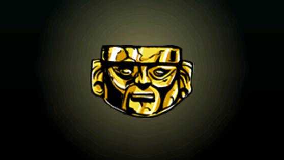 File:ACP Treasure Ritual Mask.png