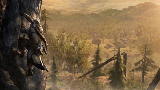 File:Assassins-Creed-3-screenshot.jpg