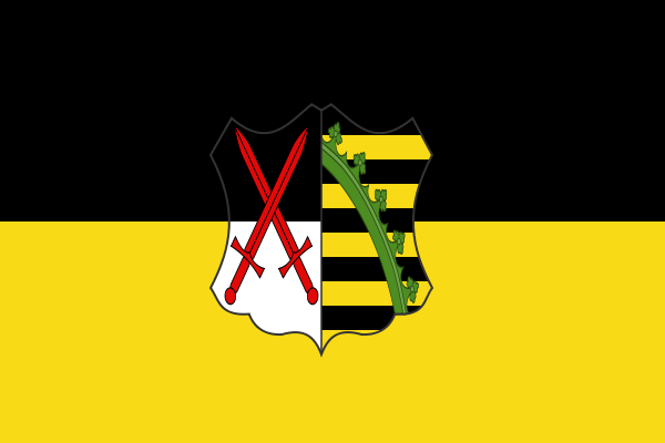 File:Flag of Saxony.png