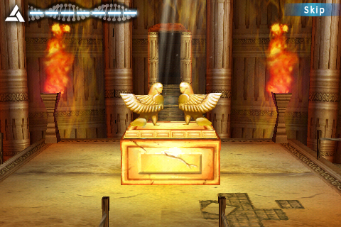 File:Temple of Sand.png