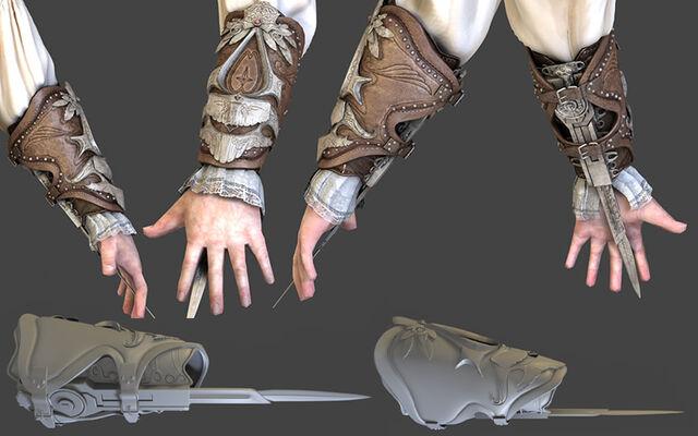 File:Laurent Sauvage Hidden Blade model ACII.jpg