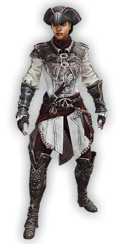 File:AC3L Assassin White.png
