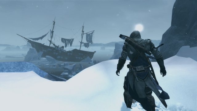 File:Ghost Ship 2.png
