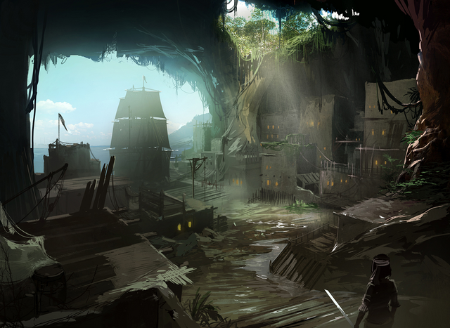 File:Saba Island - Concept Art 1.png