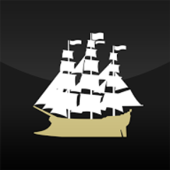 File:ACPA-ShipOfTheLine.png