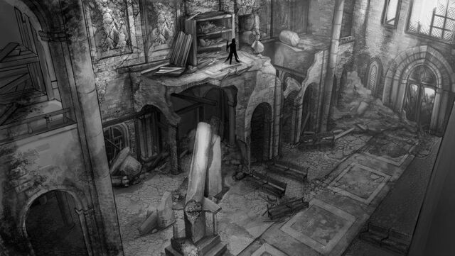 File:Basilica Interior concept art.jpg